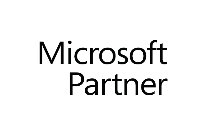 microsoft-partner-litzel-it