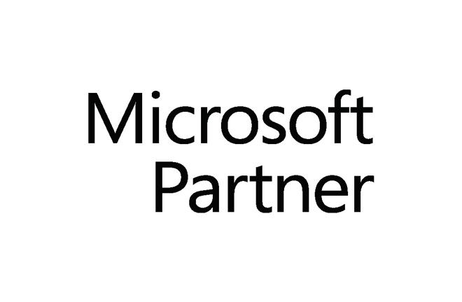 Microsoft Partner seit 15 Jahren