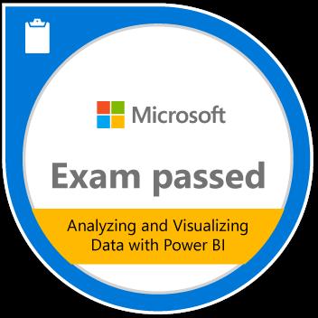 Exam-778-UPDATED