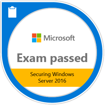Securing+Windows+Server+2016-01