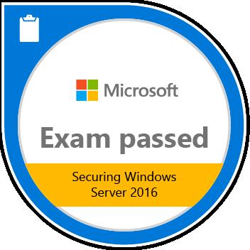 Securing+Windows+Server+2016-01