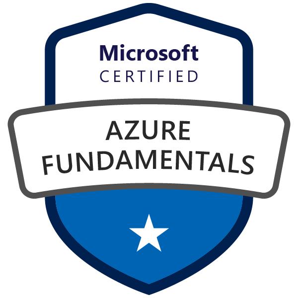azure-fundamentals-600x600