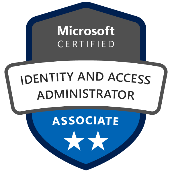 identity-and-access-administrator-associate-600x600